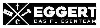 Fliesen Eggert Bockhorn